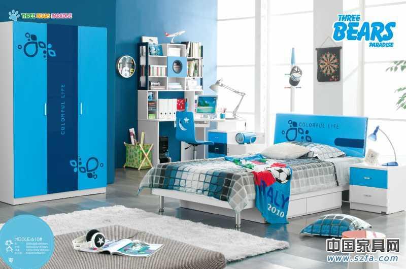板式家具.儿童家具