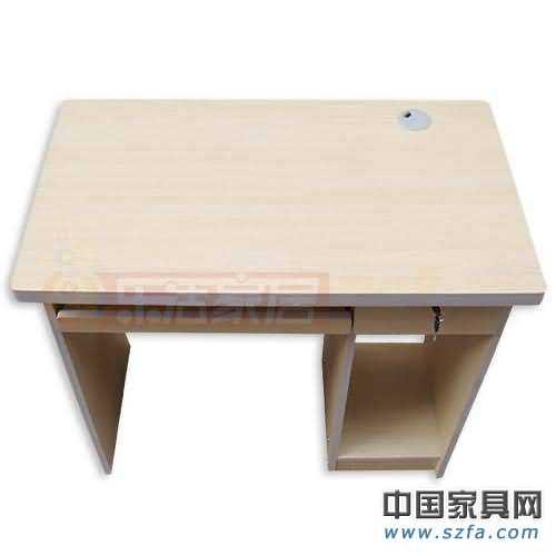 餐厅 餐桌 茶几 家具 装修 桌 桌椅 桌子 500_500