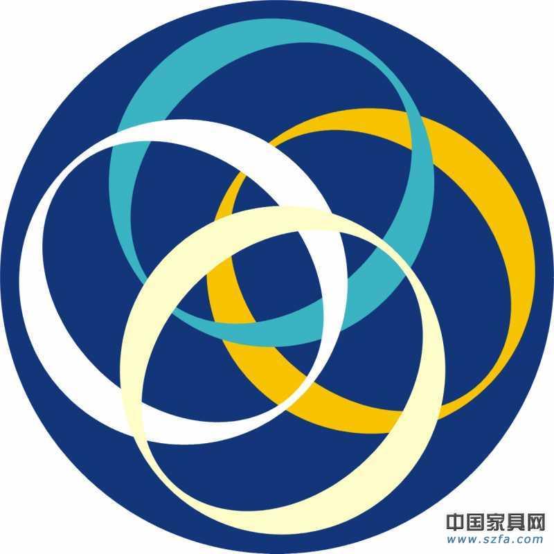 西安海外旅游有限责任公司徽标