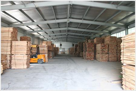 木材参照图片; 宁波