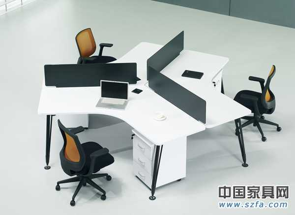 cc  本款说明: es-b25系列的亮点在于它120°的桌角设计,使之能够