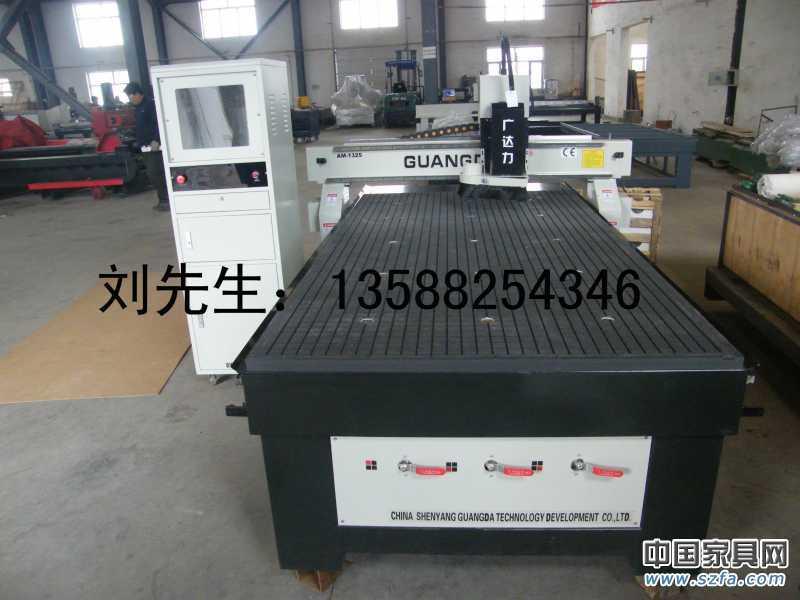 设备功能: 广泛应用于实木板