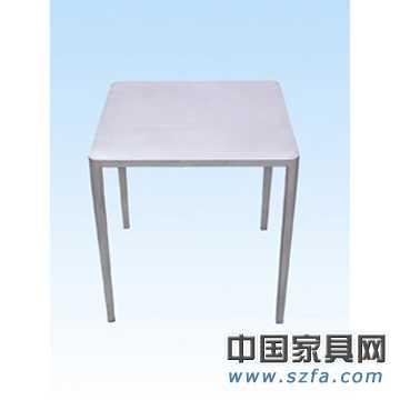 不锈钢桌子图片