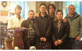四川设计师精英沙龙活动成功举办