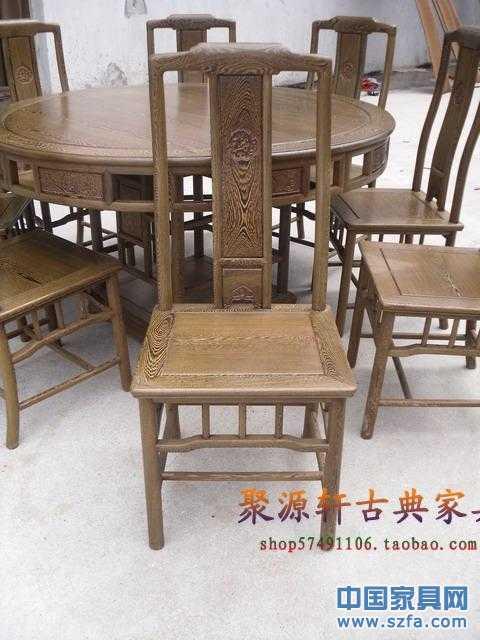特价餐桌 餐桌椅 鸡翅木餐桌