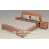 供应红椿木实木家具 红椿木实木家具价格