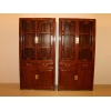 上海二手红木家具回收 老红木家具回收采购