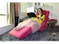 多米尼多功能电脑椅/桌/个性音乐电脑椅/创意家居 诚邀加盟