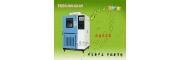 LRHS-101B-LH温湿度控制箱