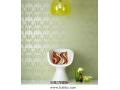 2012家居行业十大品牌墙纸代理商