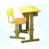 专业生产学校beplay 官方网站厂家批发定做课桌椅系列