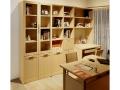 科德贝尔衣柜盛大招商——定制衣柜,移门,书柜,鞋柜等全屋家具