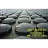 锗石床垫的作用 全锗石健康床垫 韩国锗石床垫