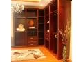 专业定制衣柜 书柜 酒柜等全屋家具 科德贝尔衣柜盛大招商