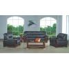 厂家直销天津办公家具办公沙发款式新颖质优价低