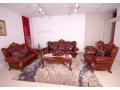 专业法式、欧美家具沙发招商-----振业家具公司