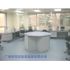 实验室beplay|官方网站厂家 钢木结构转角台 实验台 实验室设备