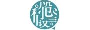 深圳天创品牌设计有限公司