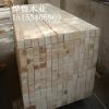 包装用LVL木板材
