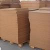 广州软木板