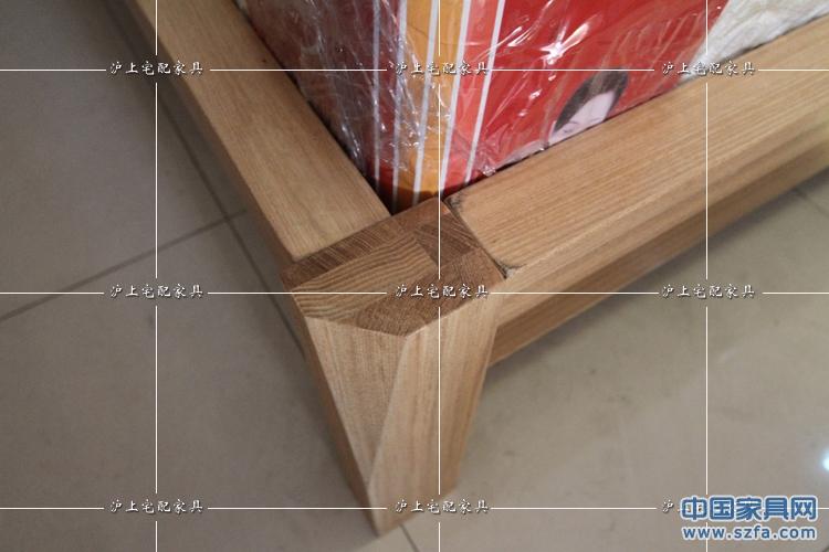 材料可以挑选,上门测量设计,免费出图,尺寸定制,工厂白坯鉴定 榆木木