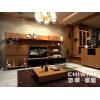 全屋家具定制,免费测量设计