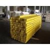 供应运动地板铺装用LVL木龙骨