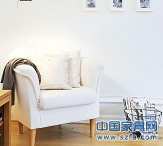 龙江取缔污染家具企业 百多家家具企业面临淘汰