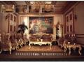 传世典藏,尊享奢华——欧式宫廷定制家具