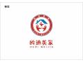 成都欧迪美家家具2013全国招商正式启动