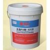 浙江水性喷胶;粘海绵单面喷涂水性胶;沙发床垫喷胶供应商