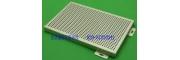 湖南氟碳铝单板