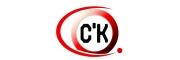 CK    jingdeli