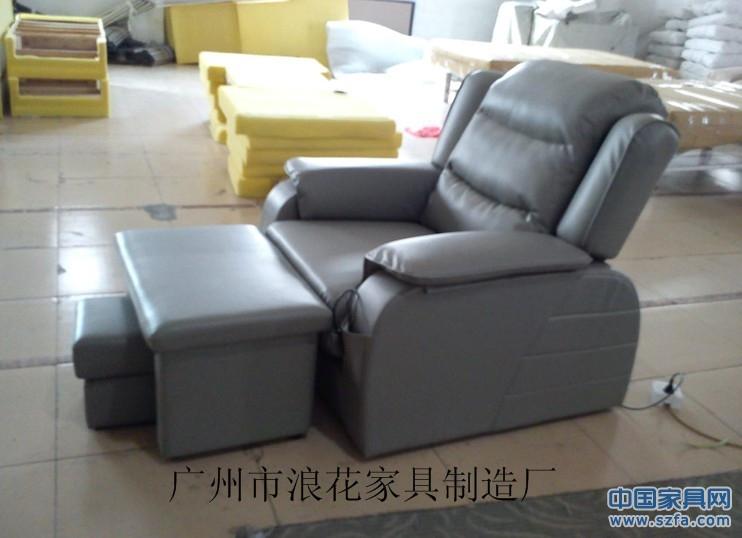 外贸业务员_最新招聘_招聘_中国家具网批发家具广州图片