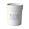 PVC覆膜胶