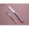 广州市/月饼餐具,月饼刀叉,月饼包装盒配件,不锈钢刀叉