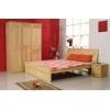 广州定制实木整套房间柜子/实木橱柜/实木衣柜/实木书柜