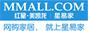 万博亚洲官网app网