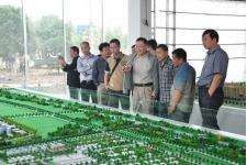 中国宿州·深圳家居产业园