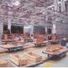 木器涂装工业革命开启