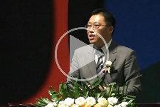 中国家具产业格局与战略 (2117播放)
