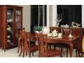 区域招商代理合作——欧式实木家具