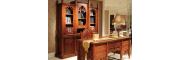 凯伯丽舍——欧式实木家具