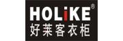 上海好莱客衣柜移门维修