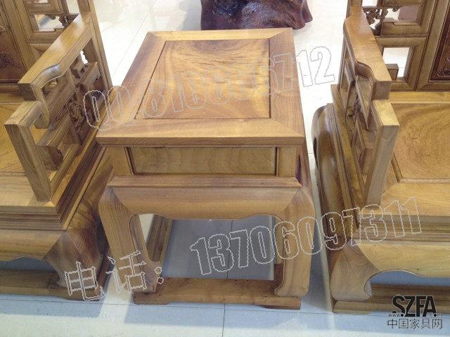 厂家直销价格便宜,批发各类金丝楠木家具