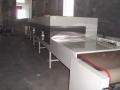 中型实木家具板材烘干设备全国招商