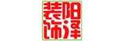 长沙诺佳家居知名品牌