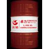 北京长城液压油 长城液压油