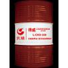 北京长城齿轮油 长城齿轮油