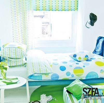 家具油漆的调色方法和技巧